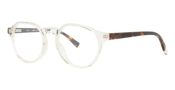 Steve Madden Seniith Eyeglasses