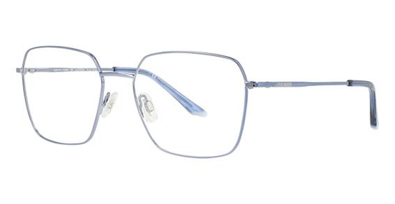 Steve Madden Laurrenn Eyeglasses