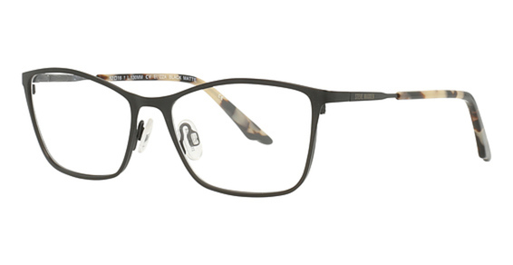 Steve Madden Elizza Eyeglasses