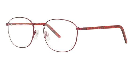 Aspire Effective Eyeglasses