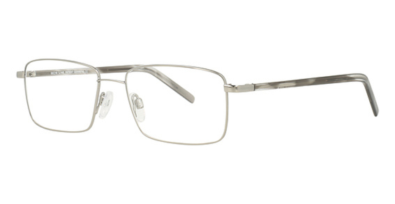 Aspire Patient Eyeglasses