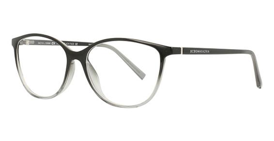 BCBG Max Azria Farrah Eyeglasses