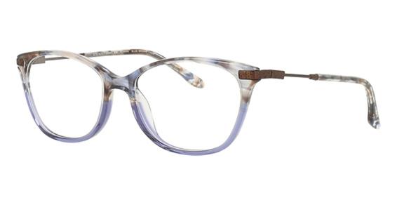 BCBG Max Azria Rowan Eyeglasses