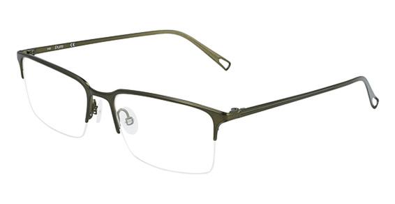 Airlock P-4007 Eyeglasses