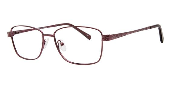 AirMag AIRMAG AE6515 Sunglasses