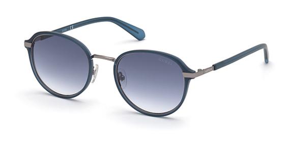 Guess GU00031 Sunglasses