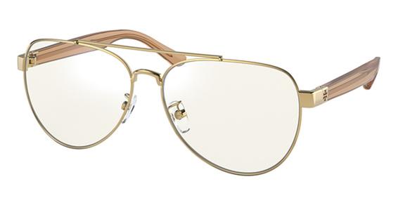 Tory Burch TY6070 Sunglasses
