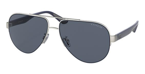 Coach HC7121 Sunglasses
