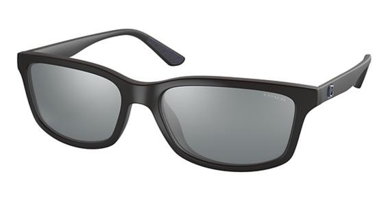 Coach HC8311U Sunglasses