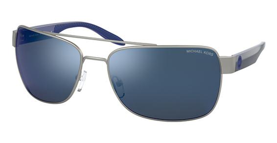 Michael Kors MK1094 Sunglasses