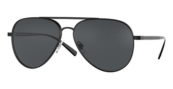 Versace VE2217 Sunglasses
