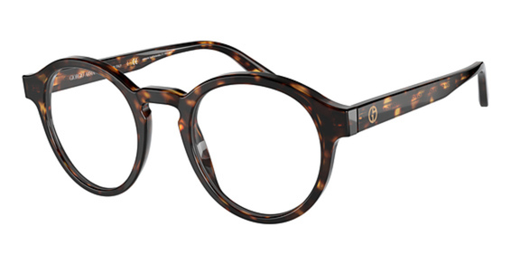 Giorgio Armani AR7206F Eyeglasses