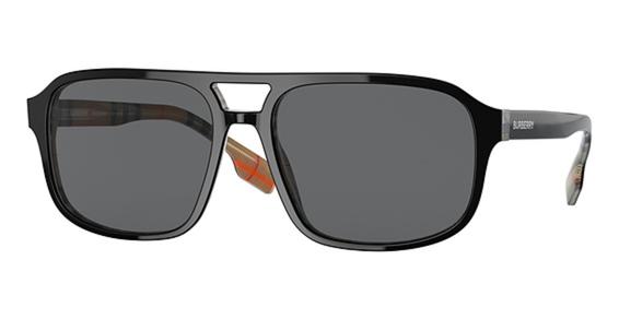 Burberry BE4320 Sunglasses