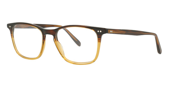 club level designs cld9317 Eyeglasses