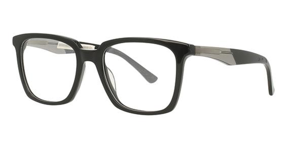 club level designs cld9323 Eyeglasses