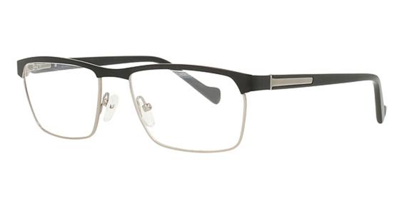 club level designs cld9324 Eyeglasses