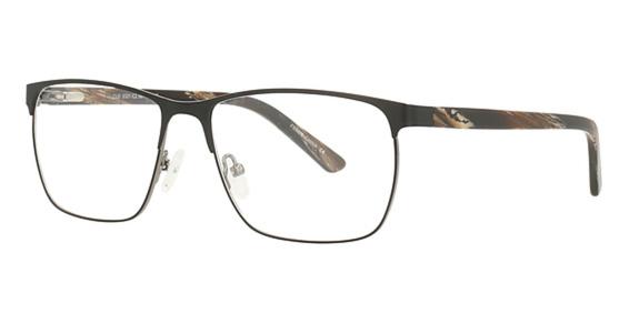 club level designs cld9321 Eyeglasses