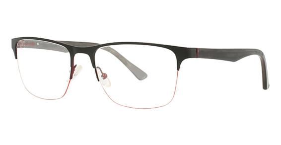 club level designs cld9319 Eyeglasses