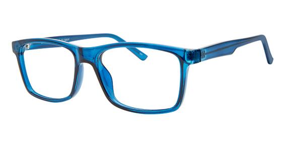 Star Series STAR ST6177 Eyeglasses