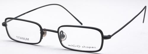 Chakra Eyewear Micro Baxter