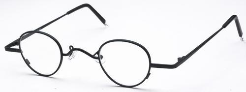 Dolomiti Eyewear KDY 306