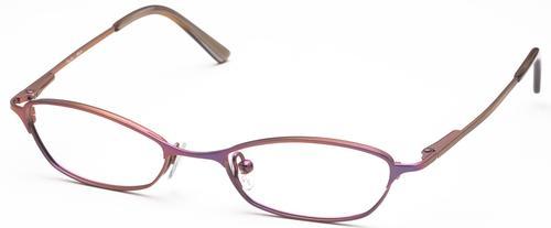 Thalia Dila Eyeglasses
