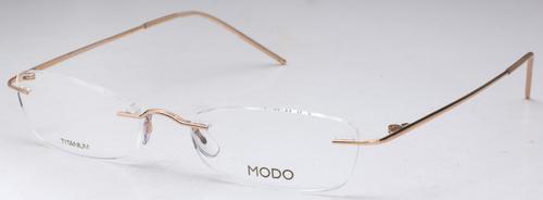 Modo 1081 Gold