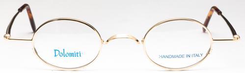 Dolomiti Eyewear OC3/S Eyeglasses