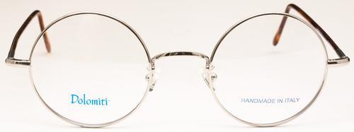 Dolomiti Eyewear RC2/P