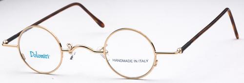 Dolomiti Eyewear RC1/P34