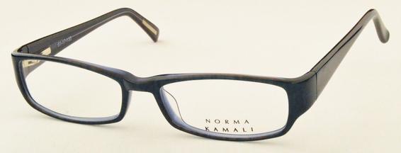 Norma Kamali 7315