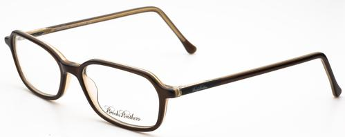 Brooks Brothers BB 609