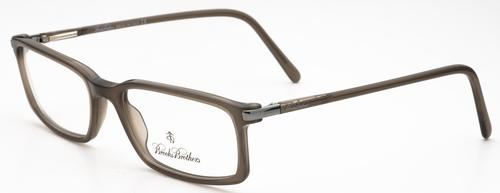 Brooks Brothers 617