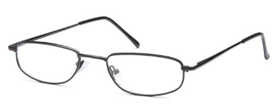 Capri Optics 7703