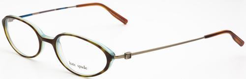 Kate Spade Ingrid Eyeglasses