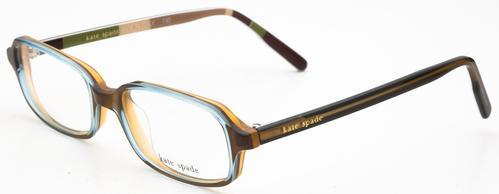 Kate Spade Malia Eyeglasses