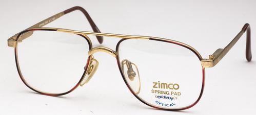 Zimco Spring Pad 5