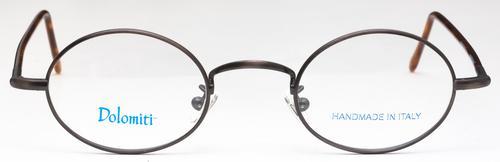 Dolomiti Eyewear OC2/P