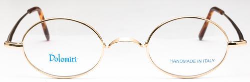 Dolomiti Eyewear OC4/S