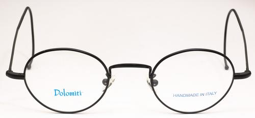 Dolomiti Eyewear PC1/C