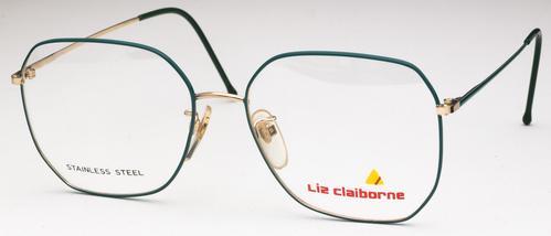 Liz Claiborne LC1