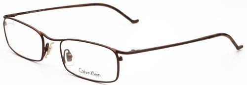 Calvin Klein 184