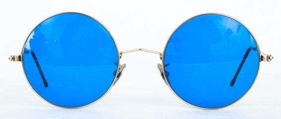 Dolomiti Eyewear Revue 817 Sunglasses
