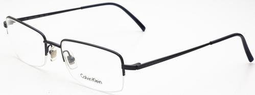 Calvin Klein 430