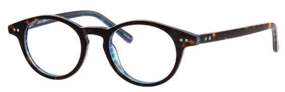 Eddie Bauer Eyeglass Frames 8206 : Eddie Bauer 8206 Eyeglasses Frames