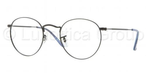 Ray Ban Glasses RX6242