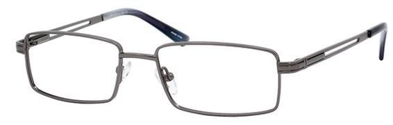 Eddie Bauer Newport Eyeglass Frames : Eddie Bauer 8251 Eyeglasses Frames