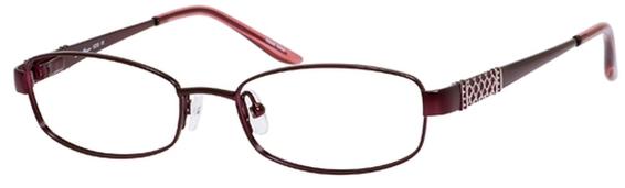 Eddie Bauer Newport Eyeglass Frames : Eddie Bauer 8255 Eyeglasses Frames