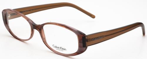 Calvin Klein 783