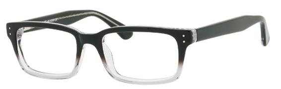 eddie bauer 8286 - Eddie Bauer Eyeglass Frames